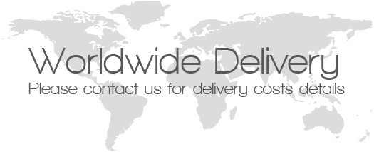 worldwide delivery furniture