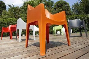 Coccolona-stoel-armstoel-tuinstoel-scap-italiaans-design-kunstof-chair-stuhl-chaise