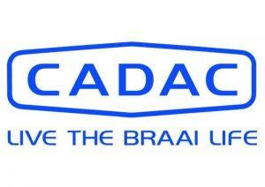 CADAC Logo Web