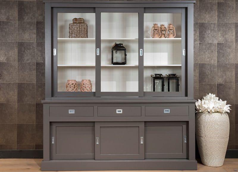 Boxx meubelen furniture Moebel schuifdeurkast richmond