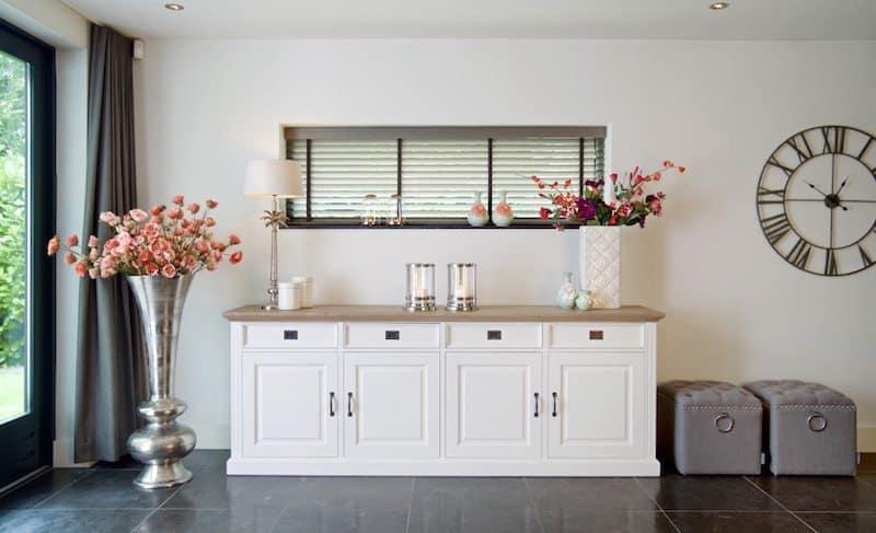 Oakdale meubelen furniture Moebel Richmond