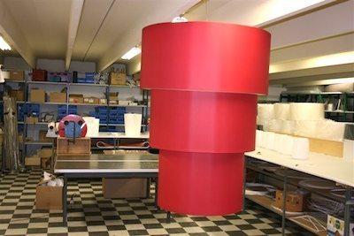 Lampenkappen op maat gemaakt maatwerk lampenkap global furniture elst-arnhem-nijmegen-gelderland